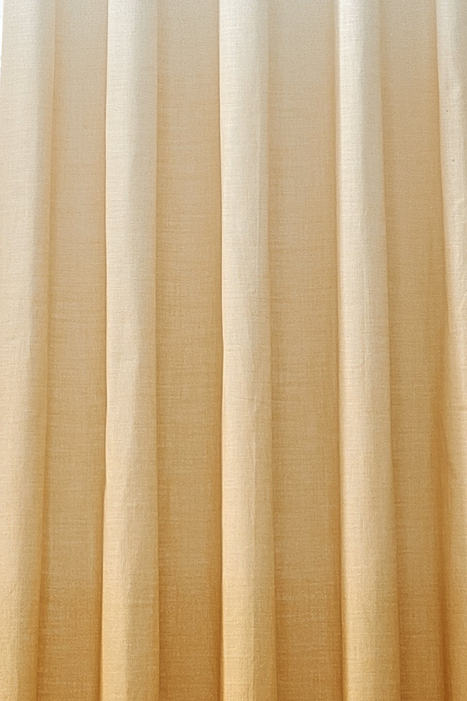 Vue Signature 14900052084IND Arashi 52-Inch by 84-Inch Fashion Single Window Drapery Panel Indigo Ellery Homestyles