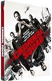 Criminal Squad [Édition 2 Blu-ray - Boîtier SteelBook]