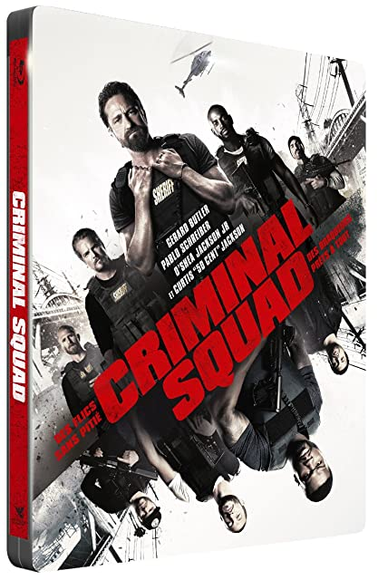 Criminal Squad (Den Of Thieves) 71m2Nqv%2BLxL._SL640_