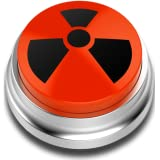 the red button - Do Not Press The Red Button