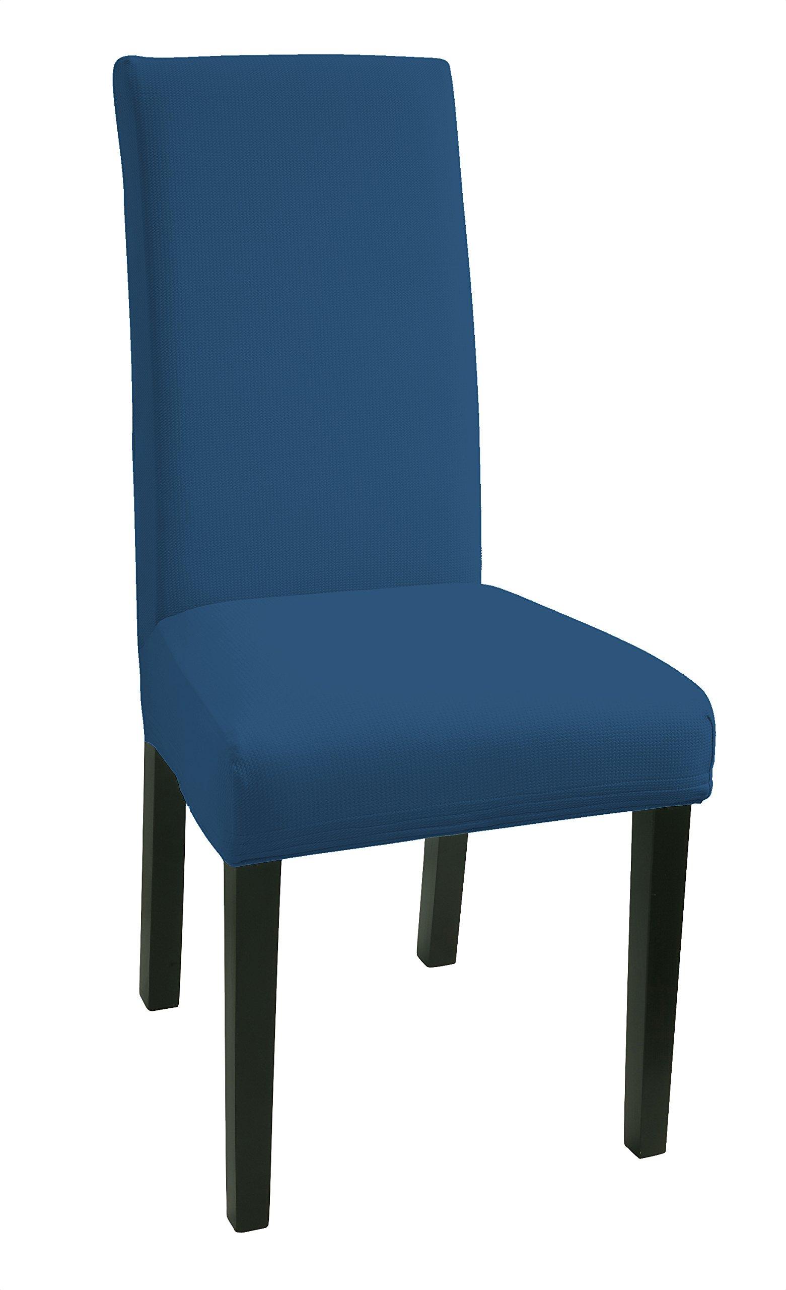 Stuhl rckenlehne selbst beziehen elegant sofa neu polstern schritt with stuhl rckenlehne selbst - Stuhle selbst beziehen ...