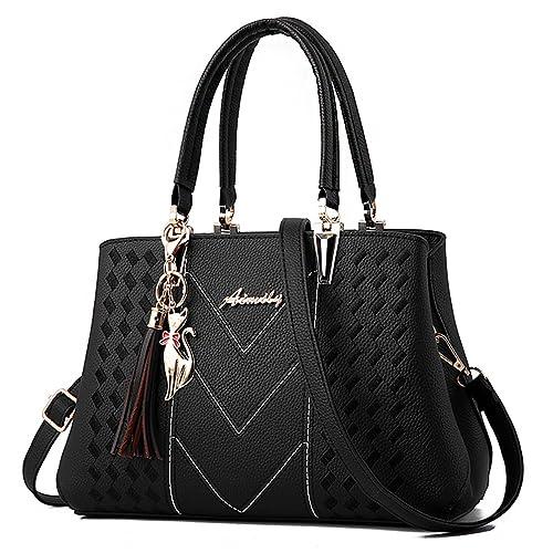 ALARION Womens Purses and Handbags Shoulder
