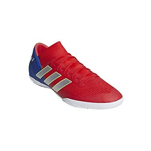 adidas Nemeziz Messi 18.3 In, Botas de fútbol para Hombre: Amazon.es: Zapatos y complementos