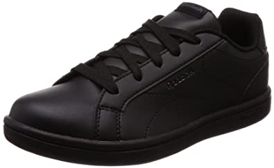 8963d7e9ea7 Reebok Boys Royal Complete CLN Tennis Shoes  Amazon.co.uk  Shoes   Bags