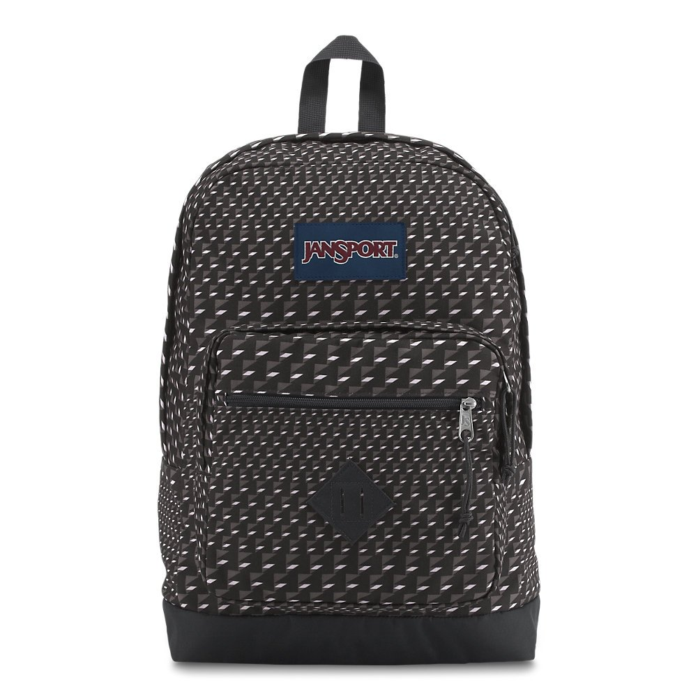 JanSport City Scout Laptop Backpack - Sawtooth