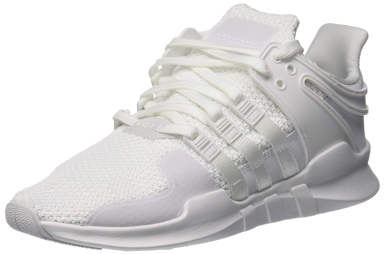 White (Ftwr White Ftwr White Ftwr White Ftwr White Ftwr White Ftwr White) adidas Men's EQT Support Adv Gymnastics shoes