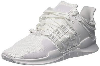 sports shoes 3ccaa 60ec5 adidas Mens EQT Support Adv Gymnastics Shoes, FTWR White, ...
