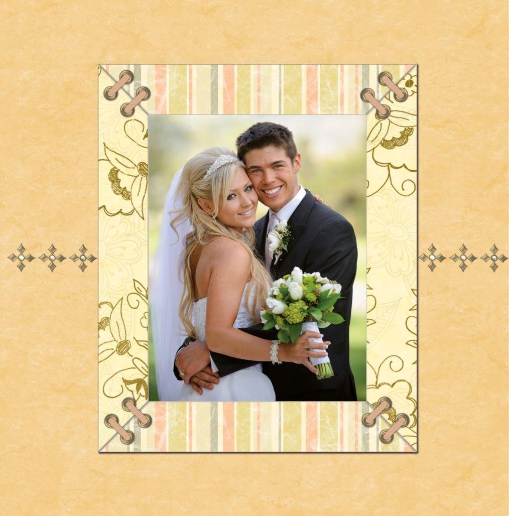 Kartenparadies Danksagung für für für Hochzeitsgeschenke Hochzeit Dankeskarte Bund für's Leben, hochwertige Danksagungskarte Hochzeitsglückwünsche inklusive Umschläge   20 Karten - (Format  145x145 mm) Farbe  OckerBeige B01N5RUMTT | 2019 75f977