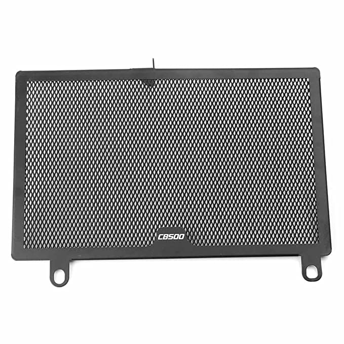 Amazon.com: Timmart Radiator Cover Grill Fits for Honda CB500F 2013-2015 Honda CB500X 2013-2018: Automotive