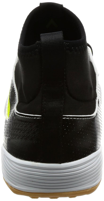 Adidas Herren Herren Herren Ace Tango 17.3 in Fußballschuhe  628db9