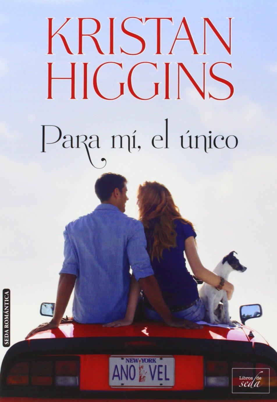 Para mí, el único - Kristan Higgins