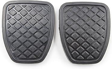 amazon com pedal pads clutches parts automotive rh amazon com 2000 Acura TL Factory Service Manual 2002 Acura TL Service Manual