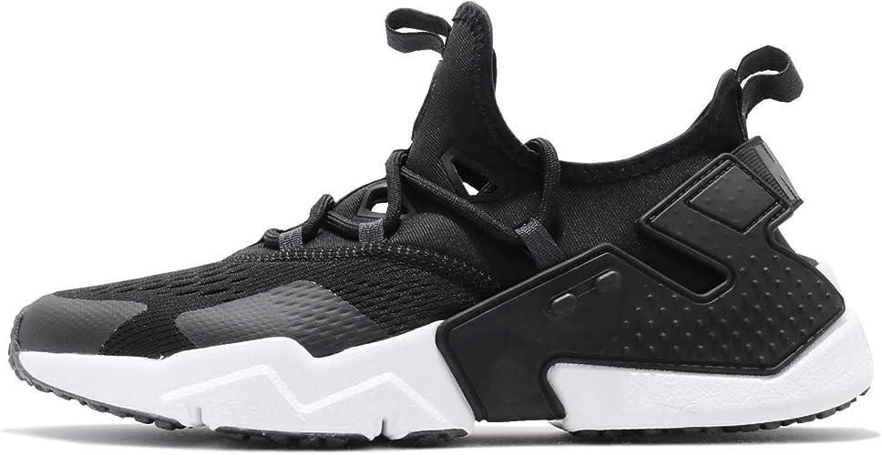 Nike pour Homme Air Huarache Drift Chaussure de Course à