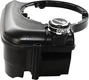 Briggs & Stratton 699387 Fuel Tank Replacement for Model 695960