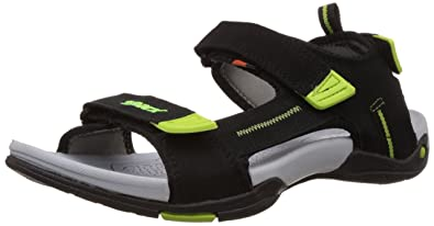 Sparx Men's Athletic & Outdoor Sandals Men's Fashion Sandals at amazon