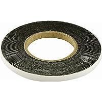 Soudal Voegenafdichtband Soudaband acryl 300 antraciet 15/6