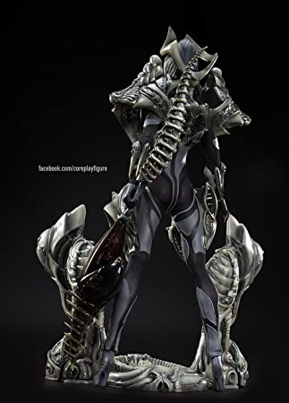 Core Play Legacy of Olympus 1//6 Scale Hades Action Figure