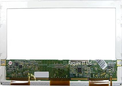 meilleure qualité pour bonne vente de chaussures sélectionner pour plus récent CLAA102NAOACW 25,9 cm Écran d'ordinateur portable neuf ...