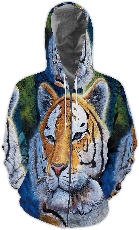 Animals//Wildlife Australia,Mens Print 3D Fashion Hoodies Sweatshirts Thailand S