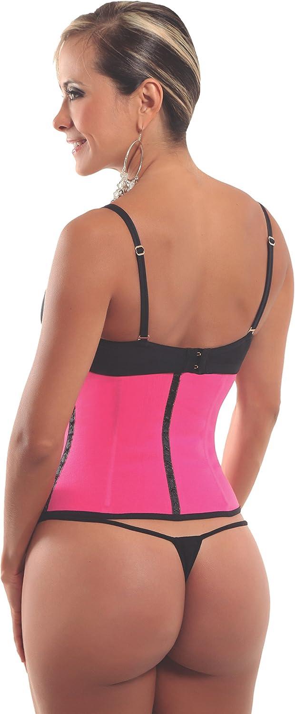Ann Michell 2026 Womens Workout Waist Cincher