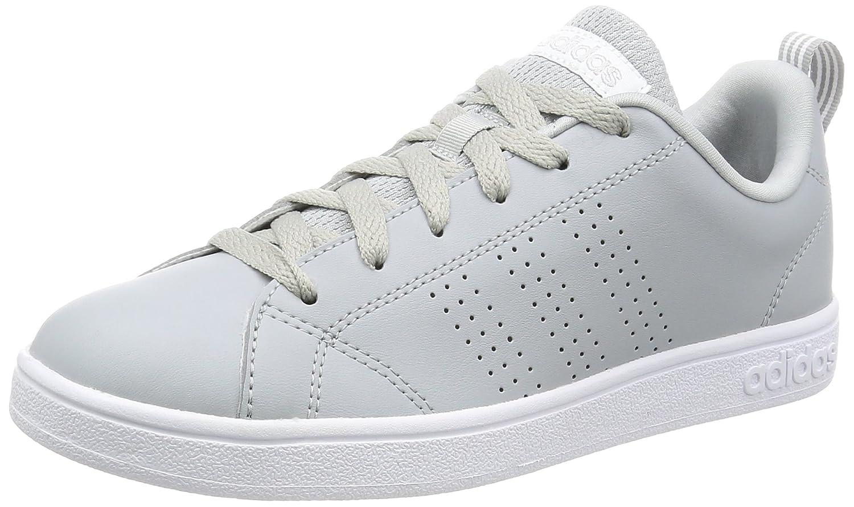 Adidas Vs Advantage Clean, Zapatillas para Mujer adidas Neo
