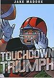 Touchdown Triumph