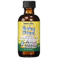Amazon Best Sellers Best Children S Vitamins