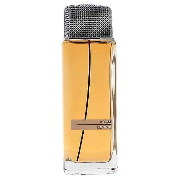 Adam LevineEau Donna100 Da Spray De Ml Parfum 6vbf7gmIYy