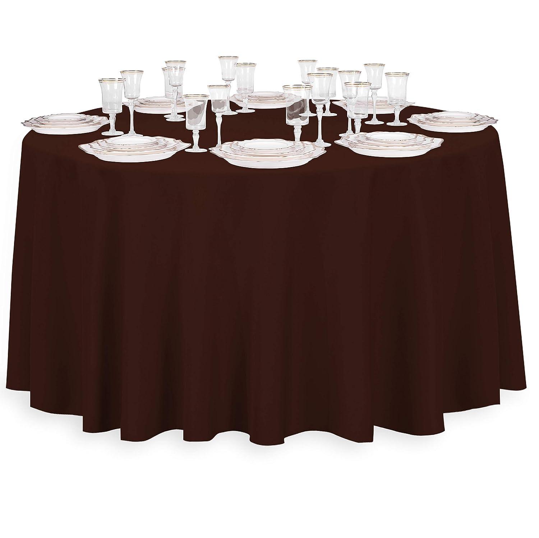 banquet table linens wholesale