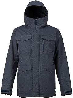 Burton Covert Jacket – Cazadora de Snowboard