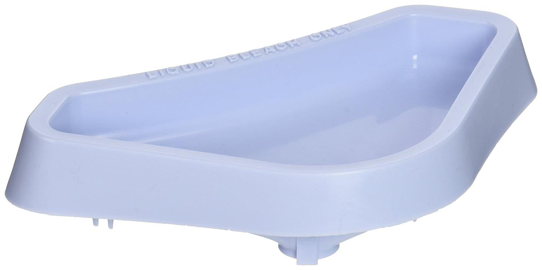 Frigidaire 3204394 - Dispensador de lejía para lavadora: Amazon.es ...