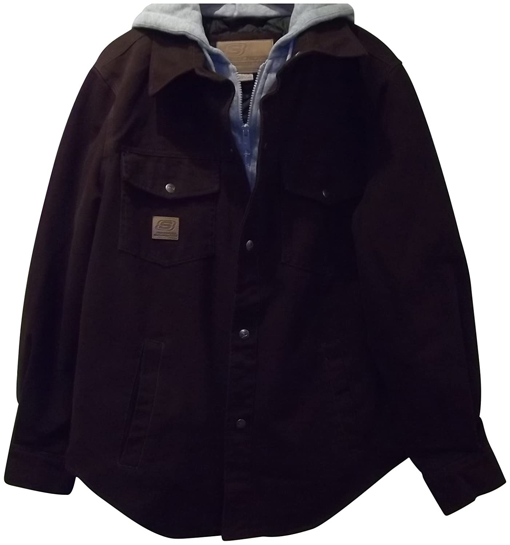 skechers clothing line