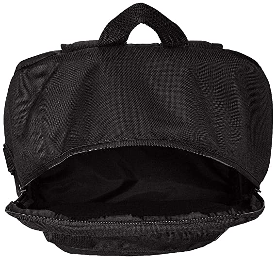 Amazon.com | adidas Neo Men Backpack Daily Fashion Training Running Bag Gym School CF6852 New (One Size) | Backpacks