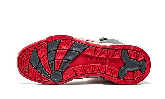 Reebok Alien Stomper Hi - Size 10  Amazon.ca  Shoes   Handbags a0705b61f