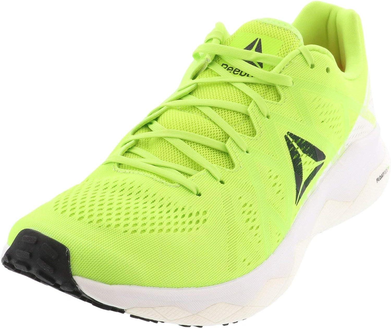 Reebok Floatride Run Fast, Zapatillas de Correr para Hombre: Amazon.es: Zapatos y complementos