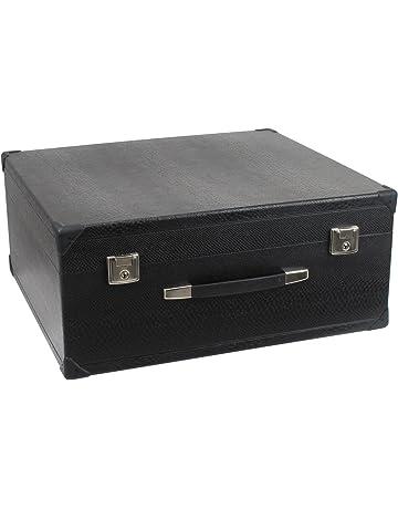 Amazon.fr   Accessoires pour accordéons ac352716eed