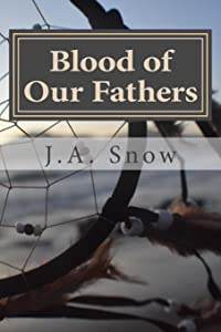Blood of Our Fathers (An American Family) (Volume 5)