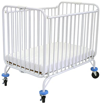 The 50 Best And Safest Baby Cribs Top Picks And Tips