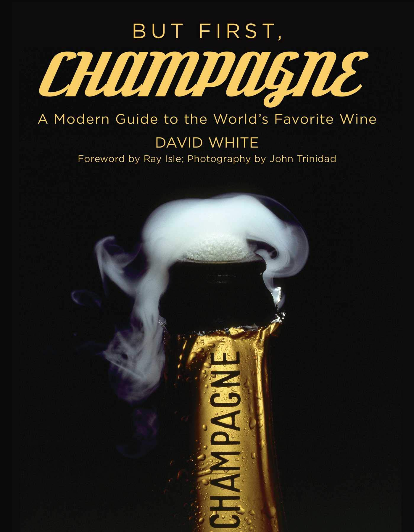 But First Champagne World%C2%92s Favorite product image