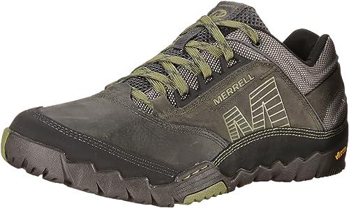 Merrell Annex, Men's Hiking Shoes