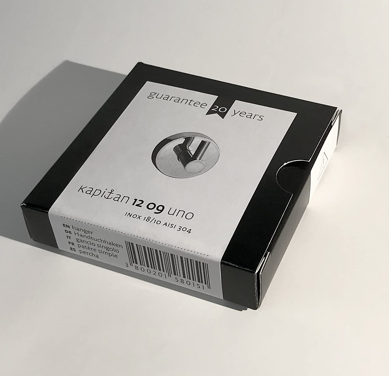 TYPD150SAGCR Schock Typos D-150S colch/ón color Croma