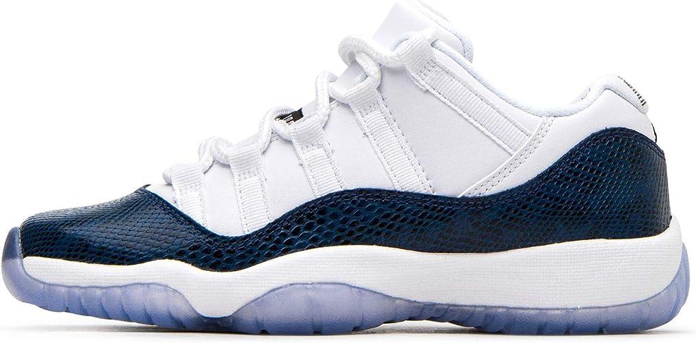 Nike AIR Jordan 11 Retro Low GS