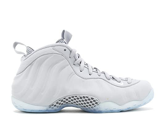 02a3a6e9af6 ... coupon code for nike mens air foamposite one prm basketball shoes  amazon shoes bags eaf26 3feac ...
