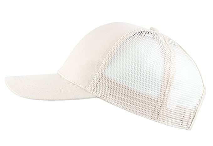 Sven Home Ponytail Baseball Hat Messy bun Baseball Cap Trucker Visor Cap  Dad Hat Mother s Day 9d3bc4e8708d