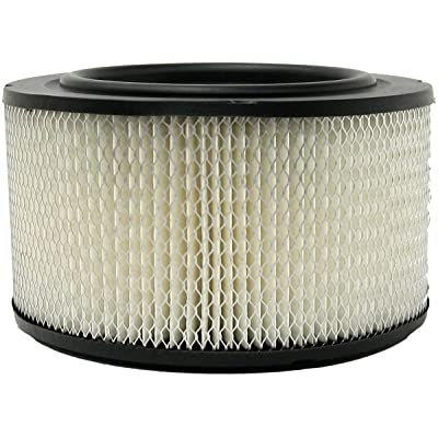 Luber-finer AF328 Heavy Duty Air Filter: Automotive