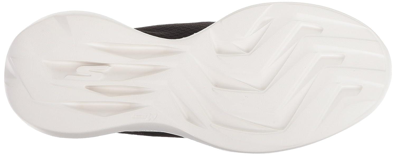 Skechers15102 - Go Run Fast Invigorate Damen    7d0f1c