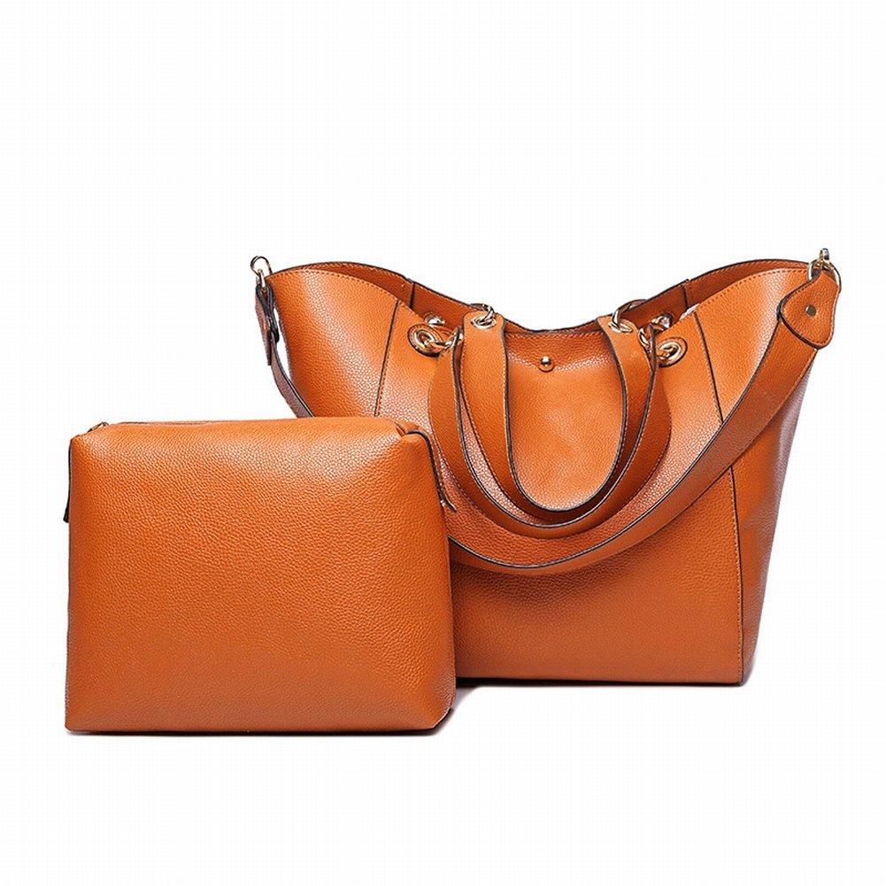 Damen Handtaschen Damen Taschen Damen Taschen , braun