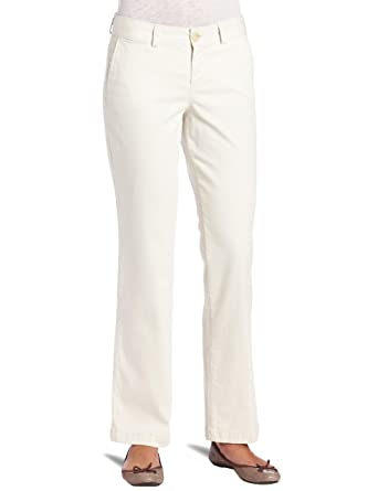 0e2f6665d2 Camisa Jeans Levis Short Sleeve Classic Western Lavagem Média ...