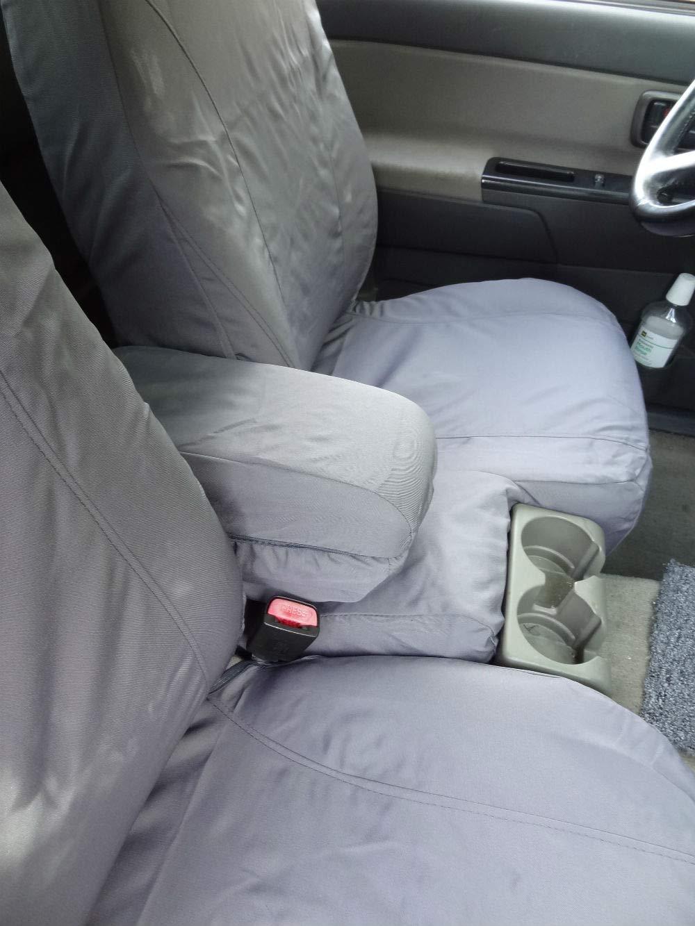 Amazon com: Durafit Seat Covers: Colorado