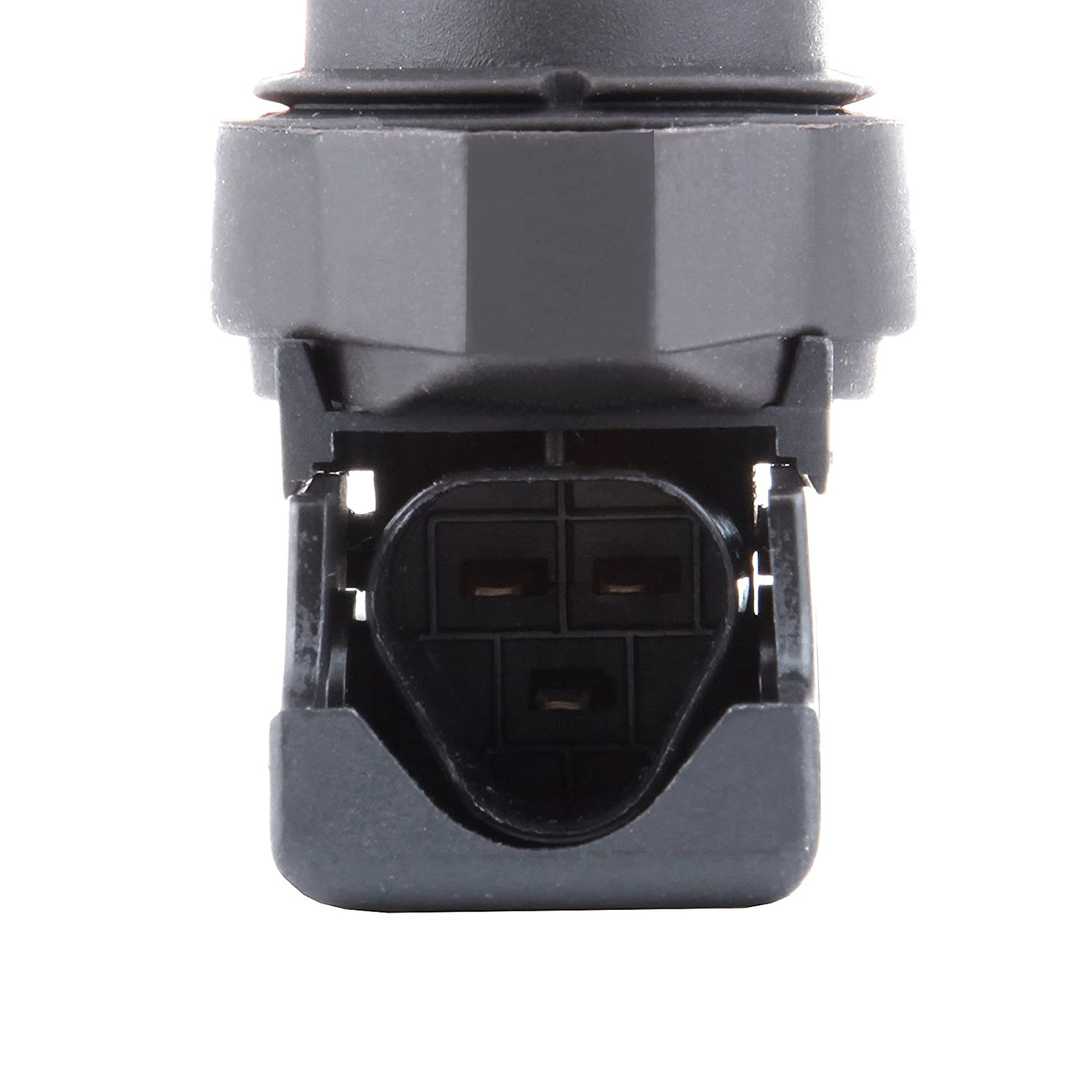 SCITOO Ignition Coils Compatible with UF592 Fit for BMW 128i 328i 535i 550i 750i X5 X6 Z4 Mini Cooper 2007-2013 Please Refer to The Product Description for Details